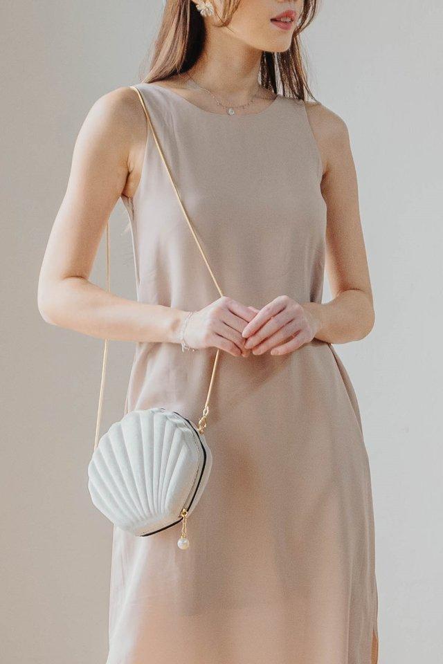 Sea Shell Bag