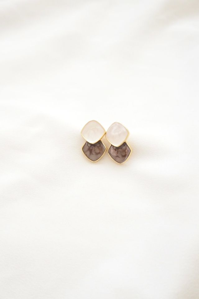 Elris Earstuds in Neutral