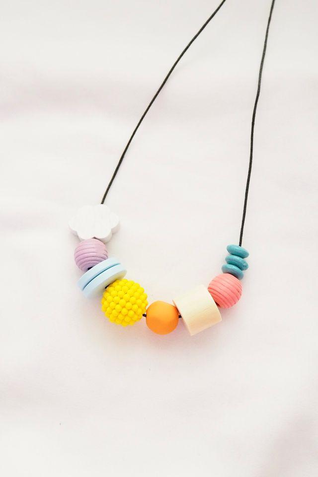 Rainbow Cloud (6)